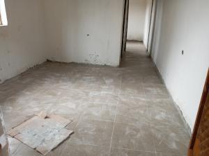 1 bedroom mini flat  Mini flat Flat / Apartment for rent Onike Onike Yaba Lagos