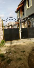 3 bedroom Flat / Apartment for sale Limca Aradagun Badagry Lagos