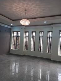 4 bedroom Terraced Duplex House for rent Atunrase estate gbagada Atunrase Medina Gbagada Lagos
