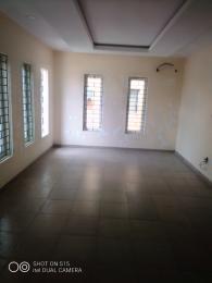3 bedroom Blocks of Flats House for rent Akoka area Akoka Yaba Lagos