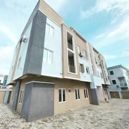 2 bedroom Flat / Apartment for sale Jahi District Jahi Abuja