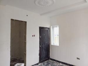 1 bedroom Mini flat for rent Off Olohunkemi Road Alapere Kosofe/Ikosi Lagos