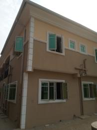 1 bedroom mini flat  Mini flat Flat / Apartment for rent OFF GOODLUCK STREET, OGUDU ORIOKE, OGUDU VIA ALAPERE Ogudu-Orike Ogudu Lagos