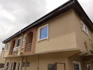 Self Contain for rent Soluyi Gbagada Lagos