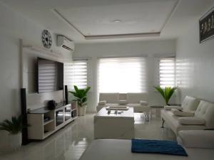 2 bedroom Flat / Apartment for sale By Turkish Hospital (niziyame Hospital) Karmo Abuja