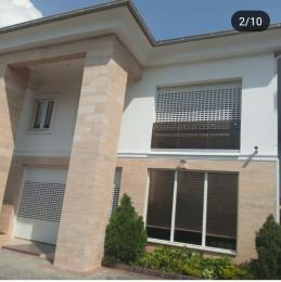 5 bedroom Detached Duplex House for rent Ikoyi Mojisola Onikoyi Estate Ikoyi Lagos