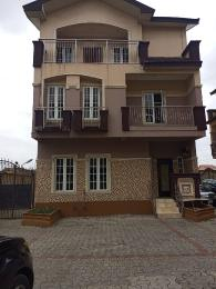 5 bedroom House for sale Exotic Estate Mende Maryland Lagos