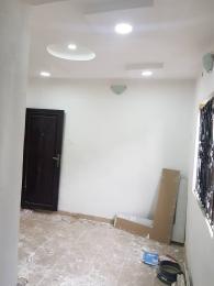 1 bedroom mini flat  Mini flat Flat / Apartment for rent OFF ADISA STREET  GOODLUCK AREA OGUDU ORIOKE, LAGOS Ogudu-Orike Ogudu Lagos