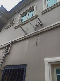 2 bedroom Mini flat Flat / Apartment for rent Opic Estate  Isheri North Ojodu Lagos