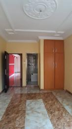 2 bedroom Flat / Apartment for rent Off Mobil Road, Ajah (Close to Emerald Estate) Ilaje Ajah Lagos