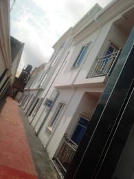 House for rent Off Osanyintola Latestd Hotel Ifako Agege Lagos