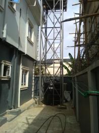 2 bedroom Flat / Apartment for rent Zion Okota Isolo Lagos