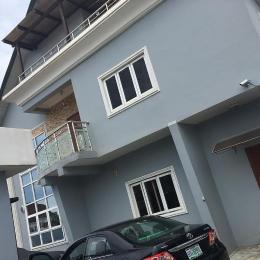 3 bedroom Blocks of Flats House for sale bera estate, chevron drive chevron Lekki Lagos