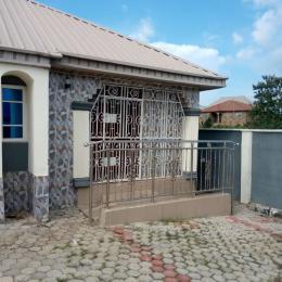 3 bedroom Blocks of Flats for rent Oluwo Egbeda Ibadan Oyo