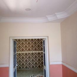 3 bedroom Blocks of Flats for rent Egbeda, Oluwo. Egbeda Oyo