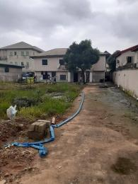 4 bedroom Flat / Apartment for sale Ago  Isolo Lagos