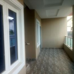 3 bedroom Shared Apartment for rent By Chris Oyakilome Street Durumi Abuja