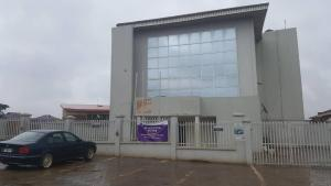 Office Space Commercial Property for rent Ewusi Street, Makun Sagamu Ode Lemo Sagamu Ogun