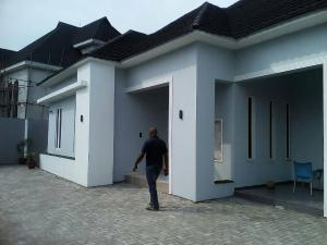 4 bedroom Detached Bungalow for sale Off Nta Apara Area Magbuoba Port Harcourt Rivers