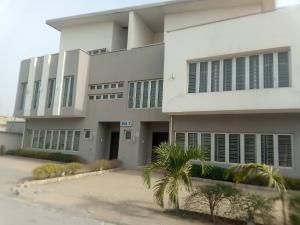 4 bedroom Terraced Duplex House for rent Michivelle estate  Lokogoma Abuja