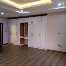 4 bedroom Detached Duplex House for rent Naf valley estate Asokoro Abuja