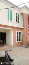 4 bedroom Self Contain Flat / Apartment for rent Palmgroove Shomolu Lagos