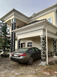 5 bedroom Blocks of Flats for sale Jumofak Jumofak Ikorodu Lagos