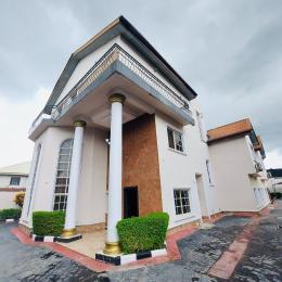 House for sale Infinity Estate , Ado Road Ajah Lagos