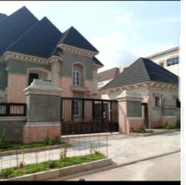 Massionette for sale Maitama Abuja