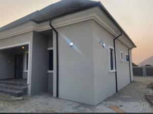 3 bedroom Detached Bungalow House for sale Efab queens estate Karsana Abuja