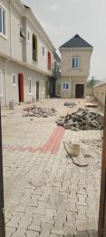 2 bedroom Flat / Apartment for rent Seaside Estate Badore Ajah Lekki Lagos