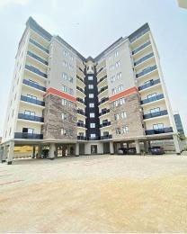 3 bedroom Flat / Apartment for sale Victoria Island Extension Victoria Island Lagos
