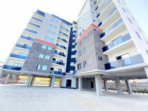 3 bedroom Flat / Apartment for sale Victoria Island lagos Victoria Island Extension Victoria Island Lagos