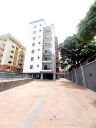 3 bedroom Flat / Apartment for sale - Victoria Island Extension Victoria Island Lagos