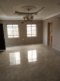 3 bedroom Flat / Apartment for rent Off BALO STREET ALAPERE LAGOS Alapere Kosofe/Ikosi Lagos