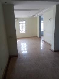 4 bedroom Flat / Apartment for rent Katampe Ext Abuja
