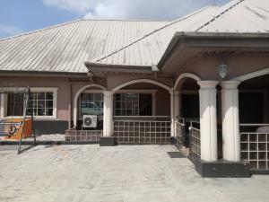 5 bedroom Detached Bungalow House for sale Idoro road Uyo Akwa Ibom