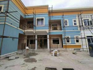 1 bedroom mini flat  Mini flat Flat / Apartment for rent Mercy Land Nta East West Road Port Harcourt Rivers