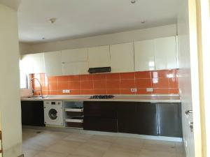 4 bedroom Terraced Duplex House for rent SPG Ologolo Lekki Lagos