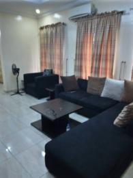 4 bedroom Detached Duplex House for shortlet Magodo Gate Shangisha Kosofe/Ikosi Lagos