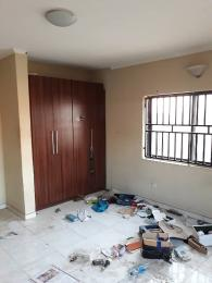 1 bedroom mini flat  Shared Apartment Flat / Apartment for rent Thomas estate Ajah Thomas estate Ajah Lagos