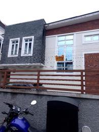 1 bedroom Self Contain for rent Ikota Villa Estate, Behind Mega Chicken Ikota Lekki Lagos
