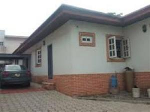 1 bedroom mini flat  Mini flat Flat / Apartment for rent Ikeja Lagos