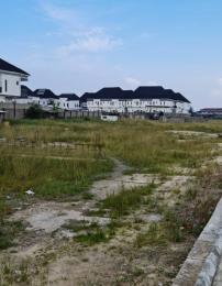 Mixed   Use Land Land for sale  By Chevron Alternative Route chevron Lekki Lagos
