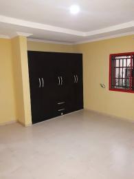 1 bedroom mini flat  Shared Apartment Flat / Apartment for rent Divine home at Thomas estate  Thomas estate Ajah Lagos