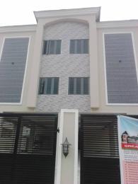 3 bedroom Flat / Apartment for sale Ikota County Home. Ikota Lekki Lagos