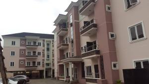 3 bedroom Flat / Apartment for sale Divine Mews Estate Sabo Yaba Lagos