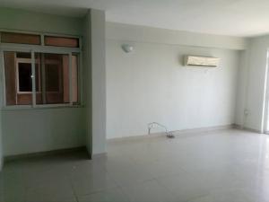 3 bedroom Blocks of Flats House for rent Off admiralty way  Lekki Phase 1 Lekki Lagos