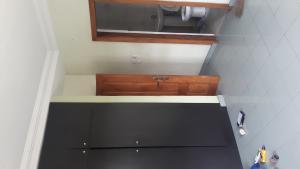 1 bedroom mini flat  Blocks of Flats House for rent Farm Road  Eliozu Port Harcourt Rivers