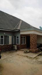 Mini flat for sale Iyana Ira, Ojo Local Government Ojo Ojo Lagos